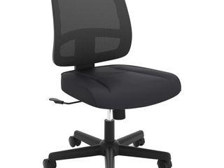 HON ValuTask Mesh Back Task Chair