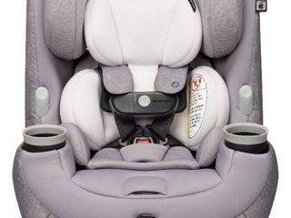 Infant Maxi Cosi Pria TM  Max 3 In 1 Convertible Car Seat  Size One Size   Grey