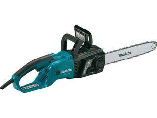 Makita UC4051A Electric Chain Saw  16