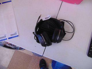 Skull Candy hesh 2 wireless headphones