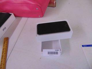 Iphone 6 16gb ATT service