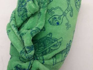 Disney Toy Story Blanket