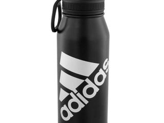 adidas Stainless Steel 1l Water Bottle