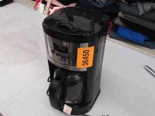 cooks coffee pot  USED