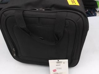 delsey underwater luggage  dirty