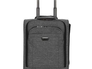 Ricardo Beverly Hills Monterey 16 Inch luggage