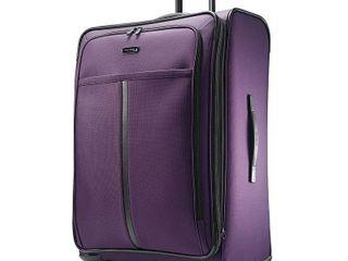 Samsonite Controll 4 0 29 Inch luggage