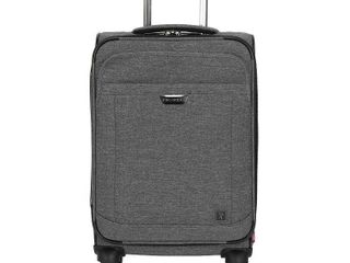 Ricardo Beverly Hills Monterey 20 Inch luggage