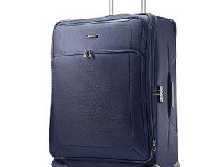 Samsonite Profile Plus 29 Inch Spinner luggage