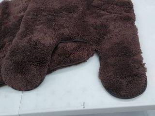 Bathroom rugs 3