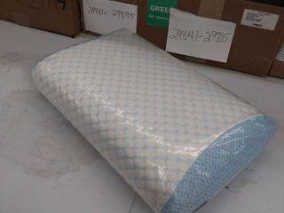 soft Tex pillow