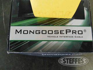 Mongoose Pro 1 jpg