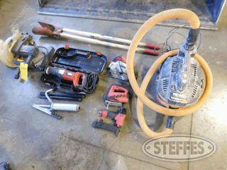 Asst shop tools 1 jpg