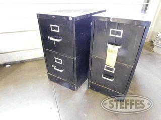 2 file cabinets 1 jpg