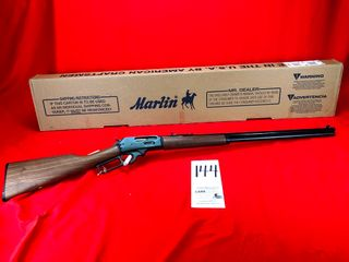 Marlin 1895 CB  45 70 Gov t  SN MR44988F  NIB