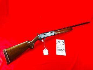Remington Sportsman 48  20 Ga  2 3 4  28  Bbl  Full Choke  SN 3827576