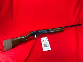 1954 Remington 870 Wingmaster  16 Ga  26  Plain IC  SN 311951W