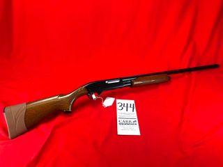 1972 Remington 870 lW Wingmaster  20 Ga  28  Vent  Mod  SN S581776K