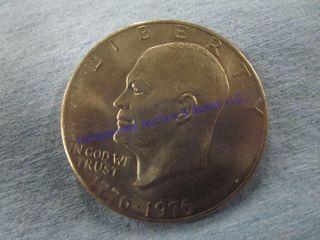 1776 1996 DOllAR
