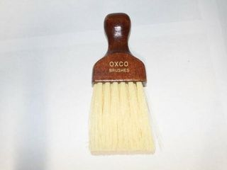 OXCO Brush by Oklahoma Hardware Company