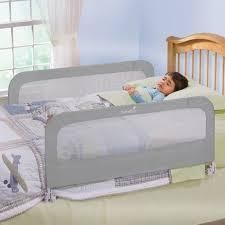 TwoMother Safety Baby Bed Rail