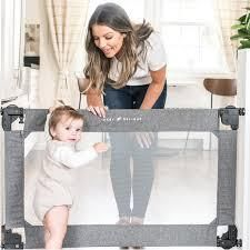 Baby Delight Expandable Folding Gate