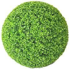 Artificial Plant Ball