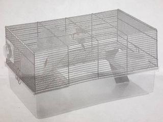 Guinea Pig  amp  Rabbit Cage