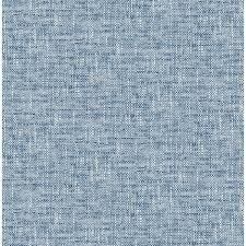 Kelly Ripa Peel   Stick NU Wallpaper