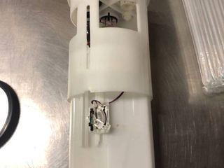 Fuel Pump   Unknown Make Model