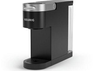 Keurig K Slim Single Serve K Cup Pod Coffee Maker