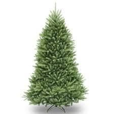 national tree company 6 ft  Dunhill Fir Tree   6  Retail 131 49