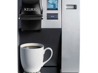 Keurig K150 Household   Commercial Brewing System