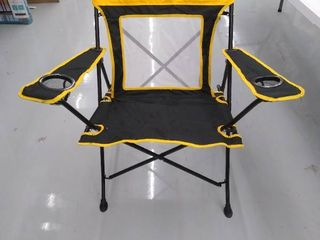 Chair steelers
