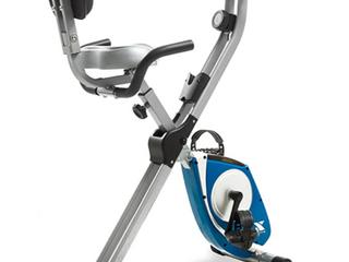 XTERRA Fitness FB350 Folding Bike