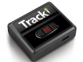 Tracki Gps Tracker Mini Real Time Vehicles Kids Spy Car Tracking Device Magnetic