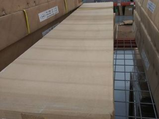 60 x72  blackout cellular shade  natural cream pack of 6