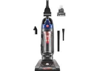 Hoover Windtunnel 2 Bagless Upright Vacuum  UH70805
