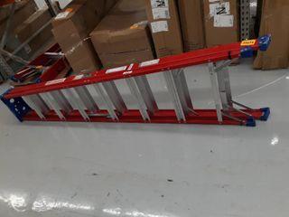 Westward 8 Ft  ladder