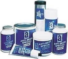 Anti Seize Special lubricant Compund
