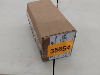 Weiegman Hardwire Kit    Not INSPECTED   see pics on details
