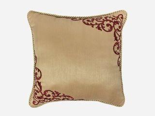 Croscill Roena Fashion Pillow