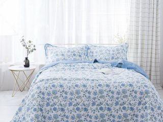 Blue   King  Retail 104 99