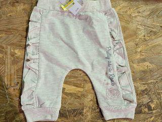 Disney Baby 6 9 Months Pants