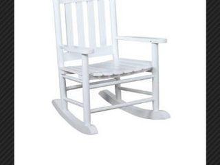 609450 Kids Rocking Chair  Kids Seating   Rocking Chairs