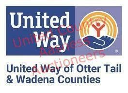 United Way Videos
