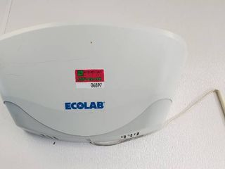 Ecolab Wall Sconce Commercial Fly light Trap