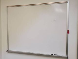 2  Whiteboards