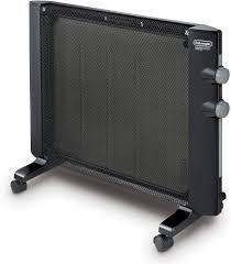 Delonghi Hmp1500 Micathermic Panel Heater