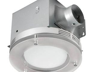 Decorative Ceiling Mount Exhaust Fan